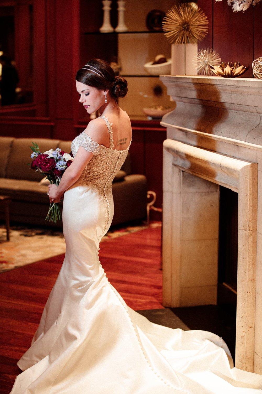 Amazing Bride Photos