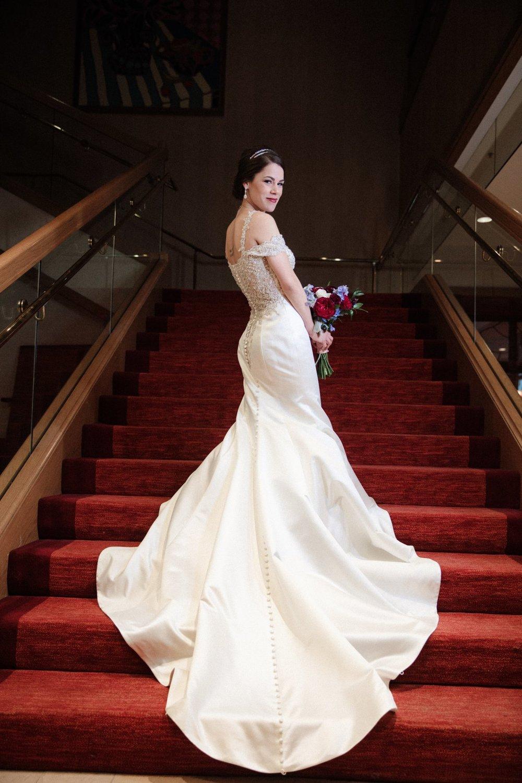 Wedding Photography Ohio - Bride Photo ideas