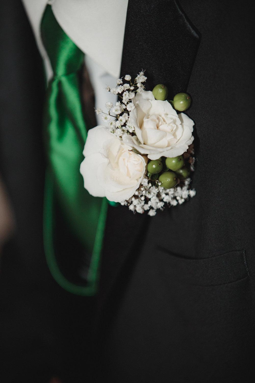 Professional Photographer Ohio - Wedding Photography