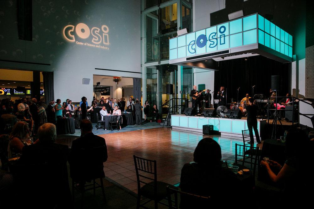 Event Photography Columbus, Ohio