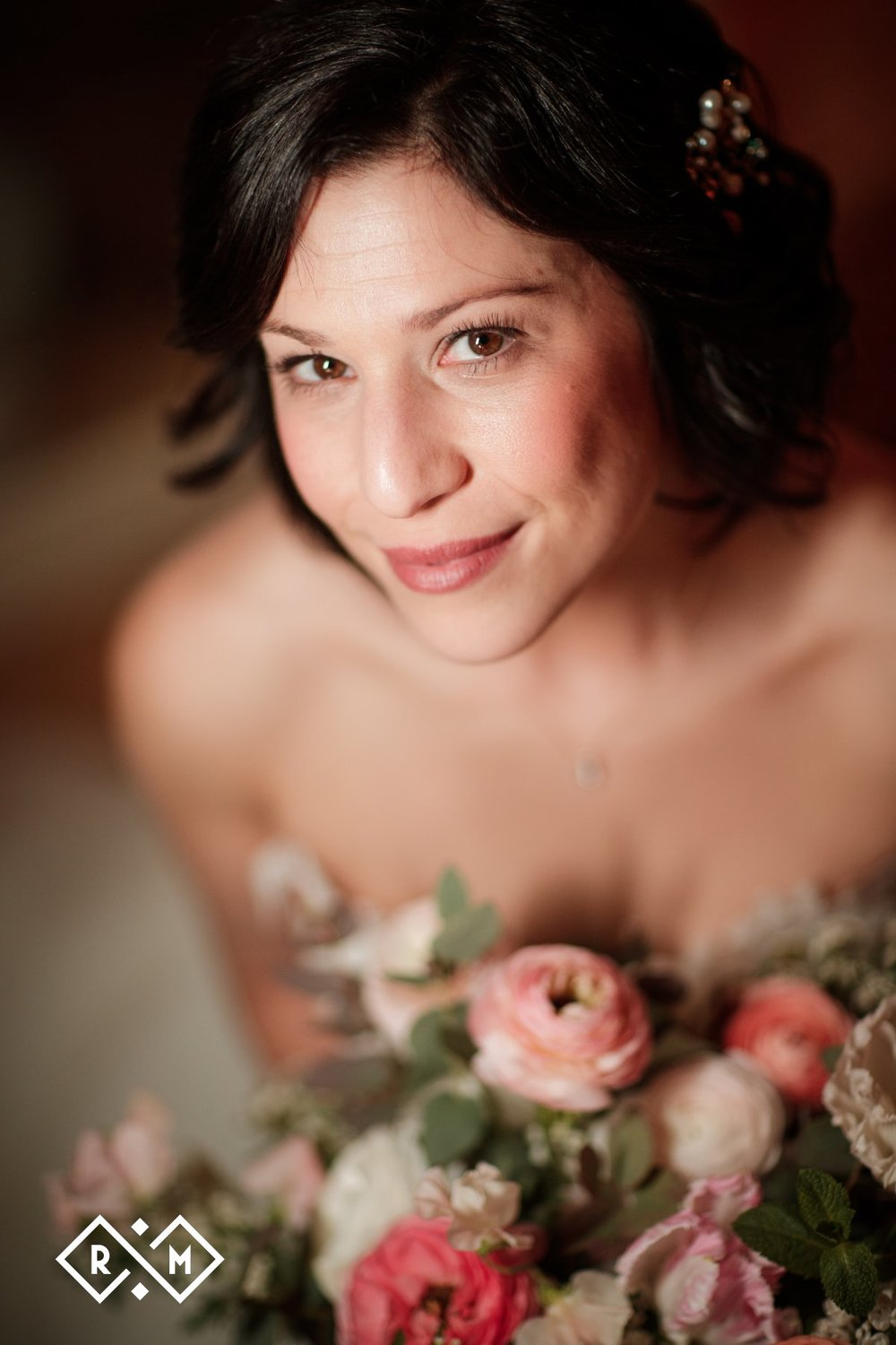 Best Affordable Wedding Photographers in Columbus Ohio
