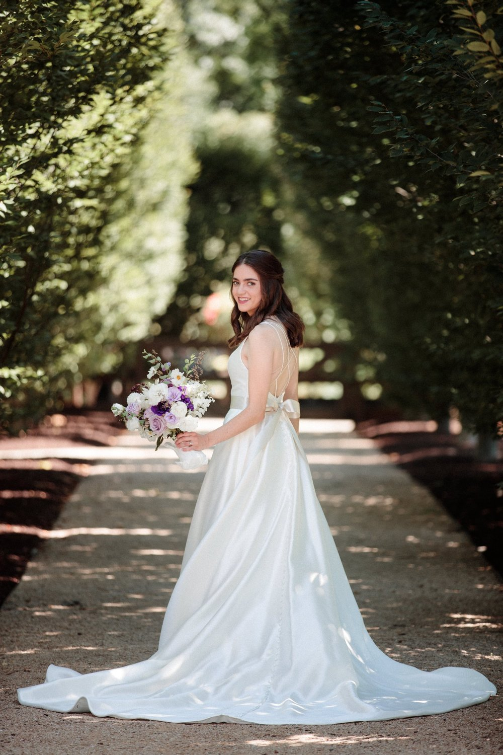 Robb McCormick Photography (151 of 1413).jpg