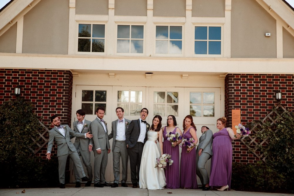 Robb McCormick Photography (313 of 1413).jpg