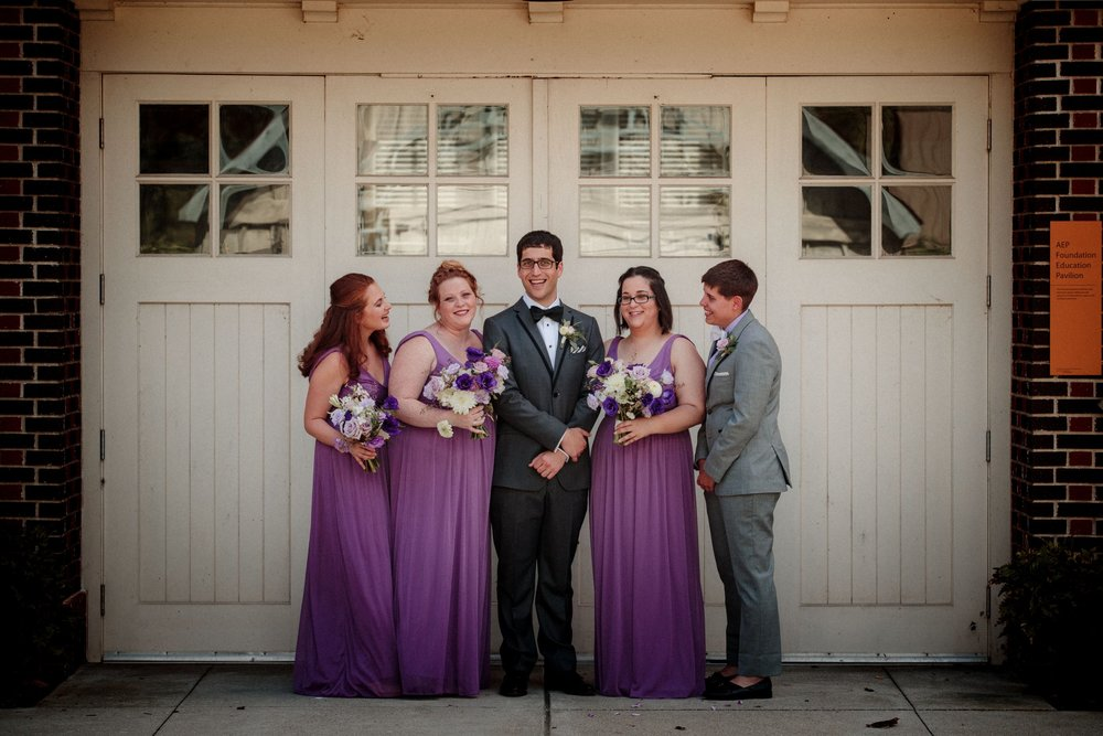Robb McCormick Photography (335 of 1413).jpg