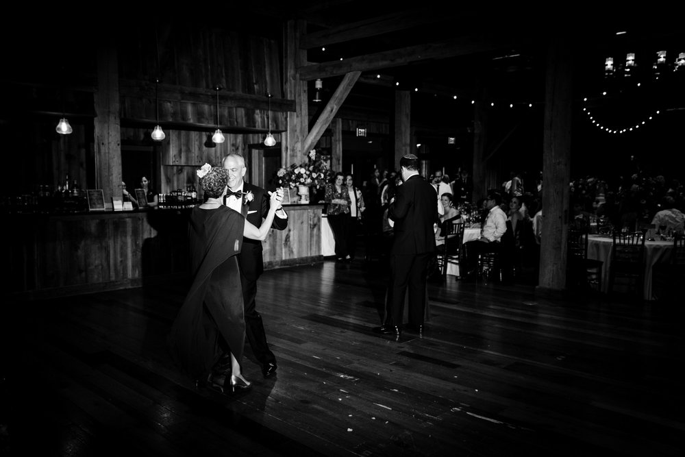 Robb McCormick Photography (1186 of 1413).jpg
