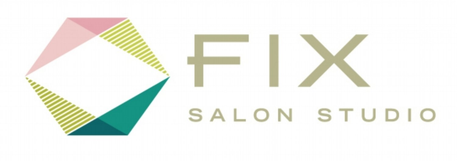 Fix Salon Studio