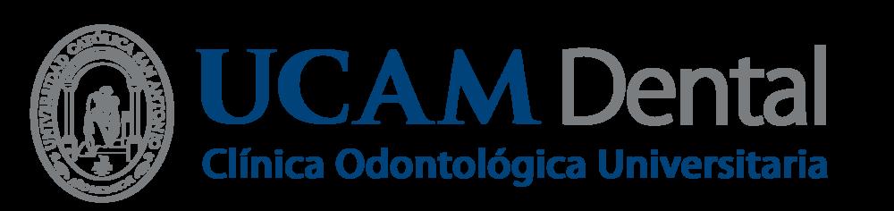 UCAMDental - Versión 1-01.png