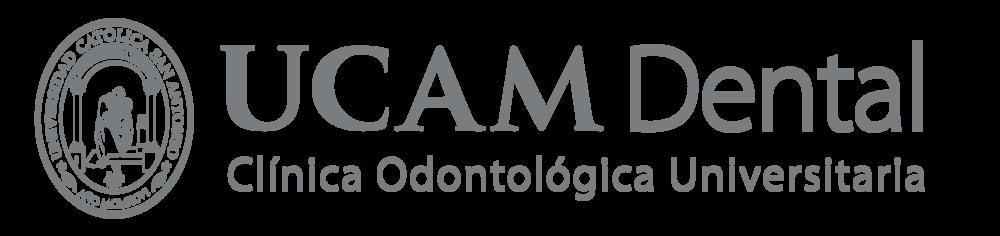 UCAMDental - Versión 1-02.png