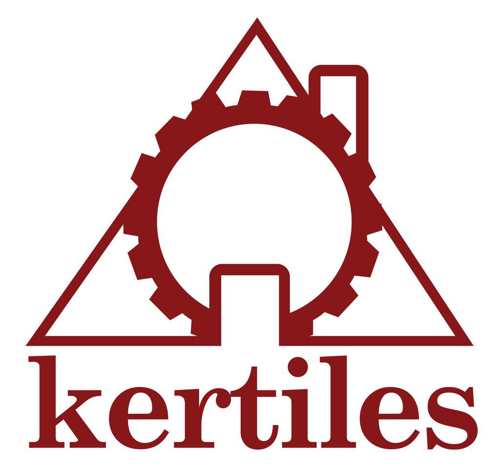 Kertiles