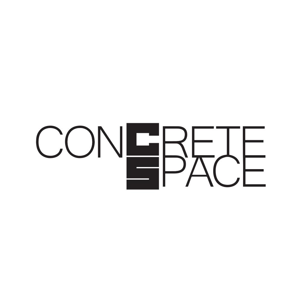 ConcreteSpace