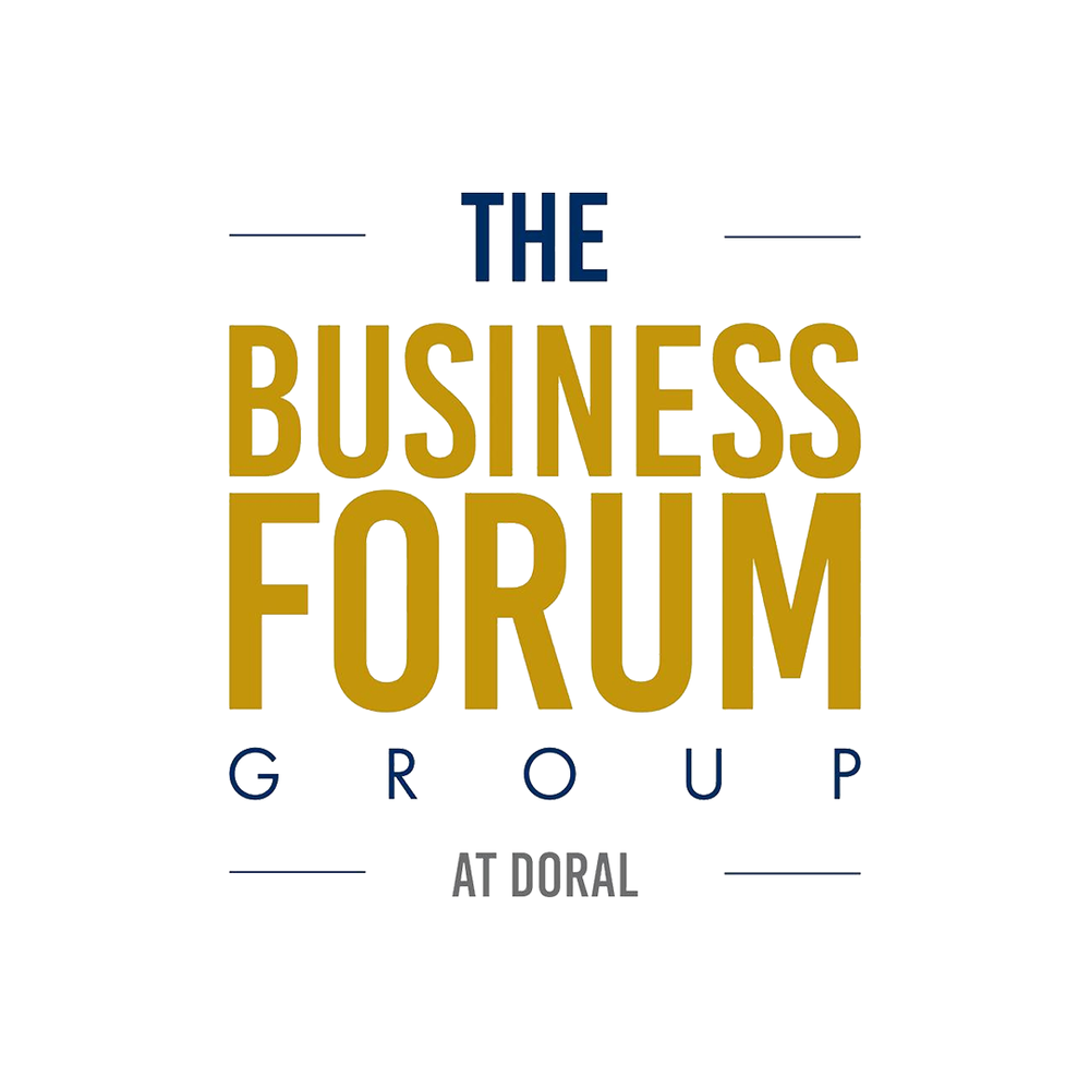 The Business Forum Group