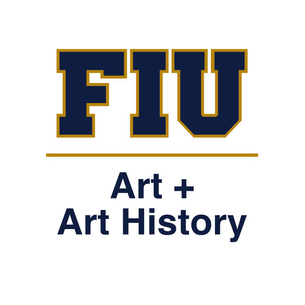 FIU Art + Art History