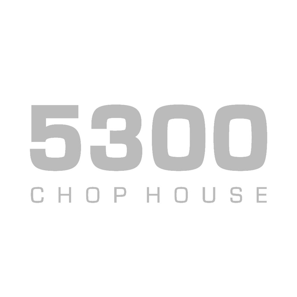 5300 Chop House