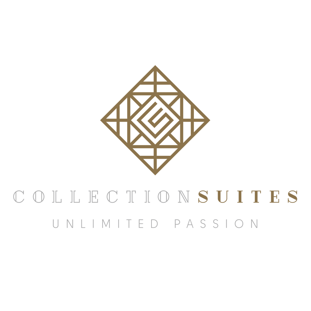 Collection Suites
