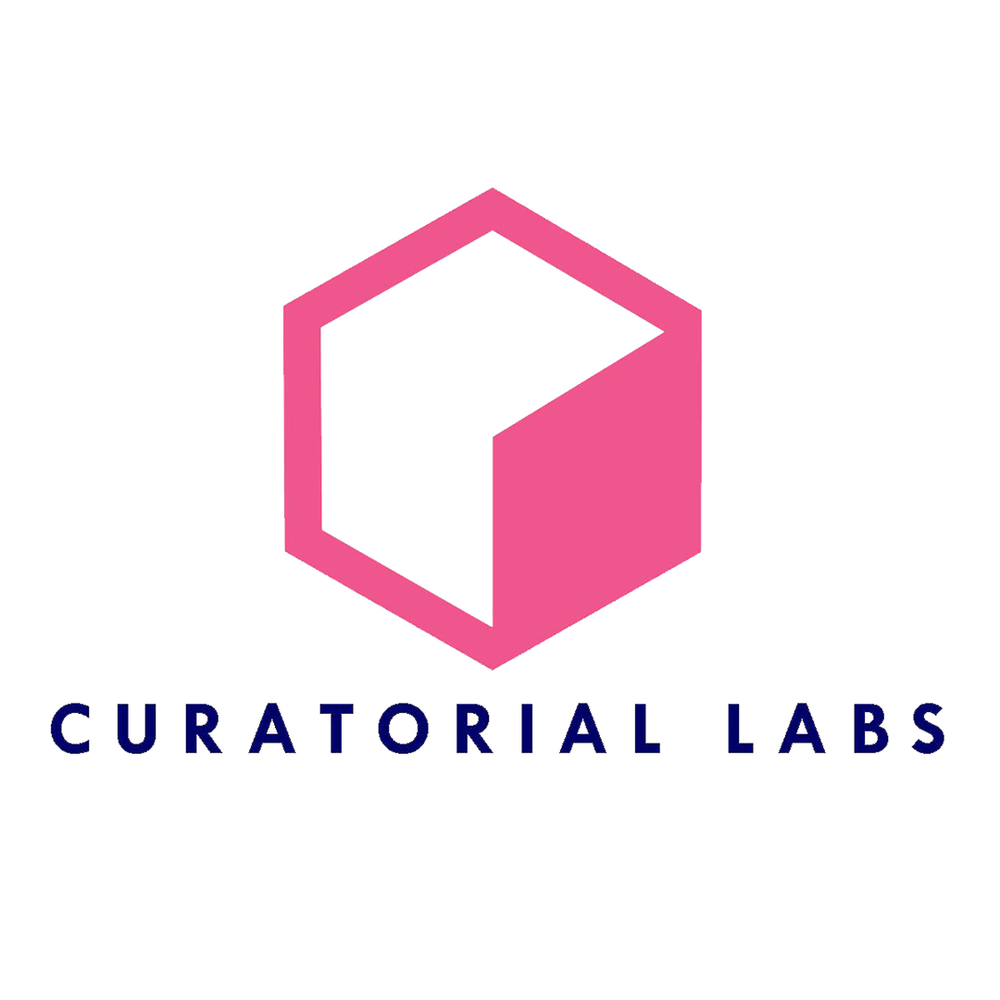Curatorial Labs