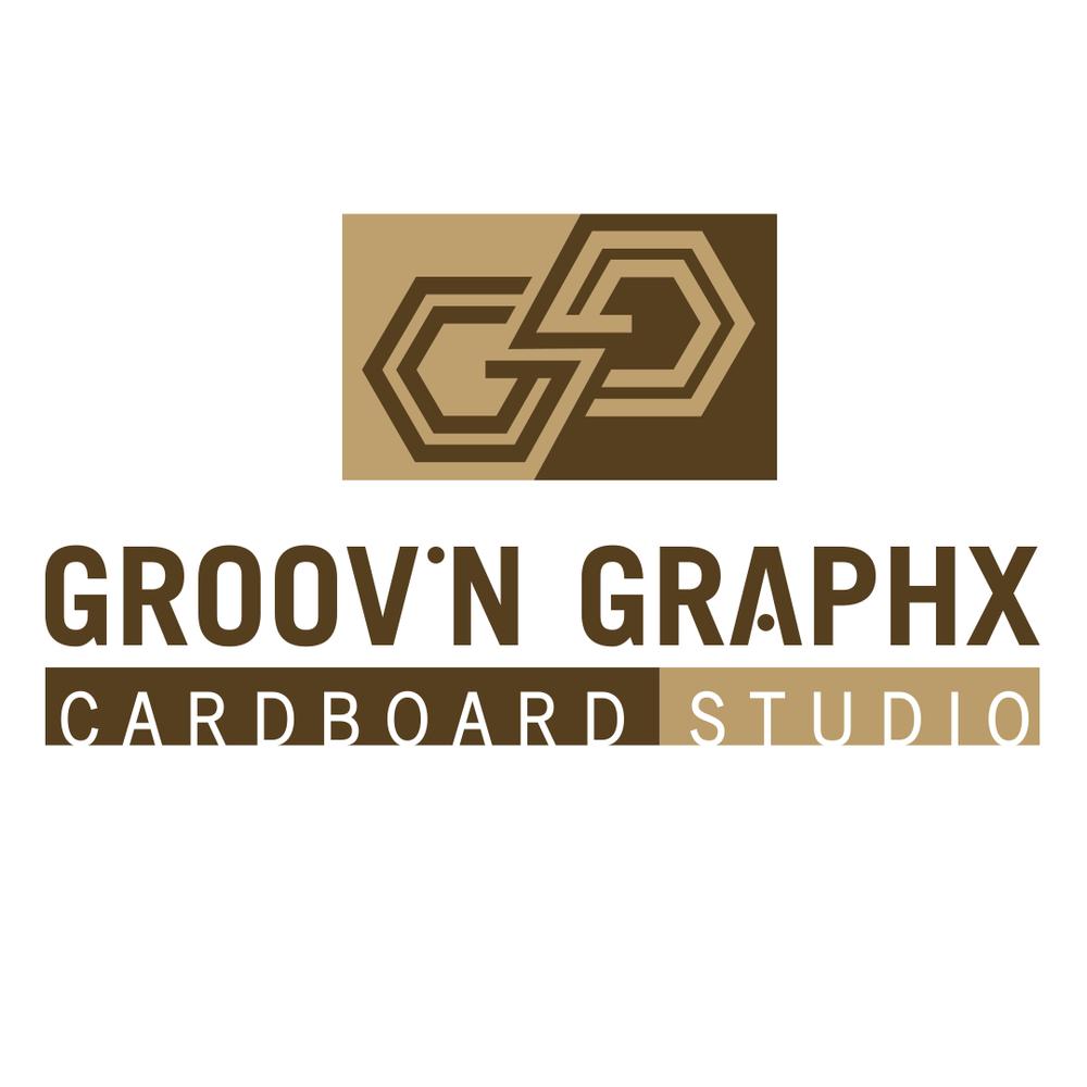 Groov'n Graphx