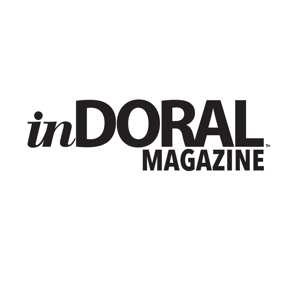 inDoral Magazine