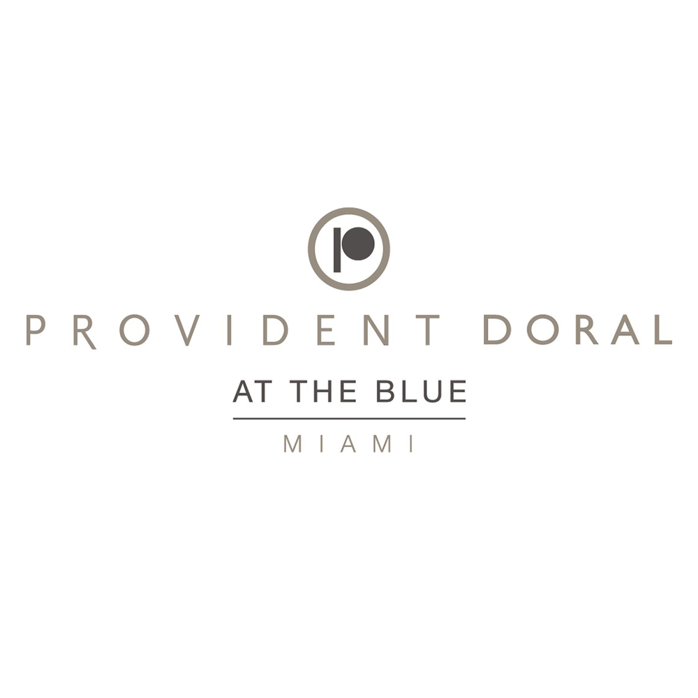 Provident Doral