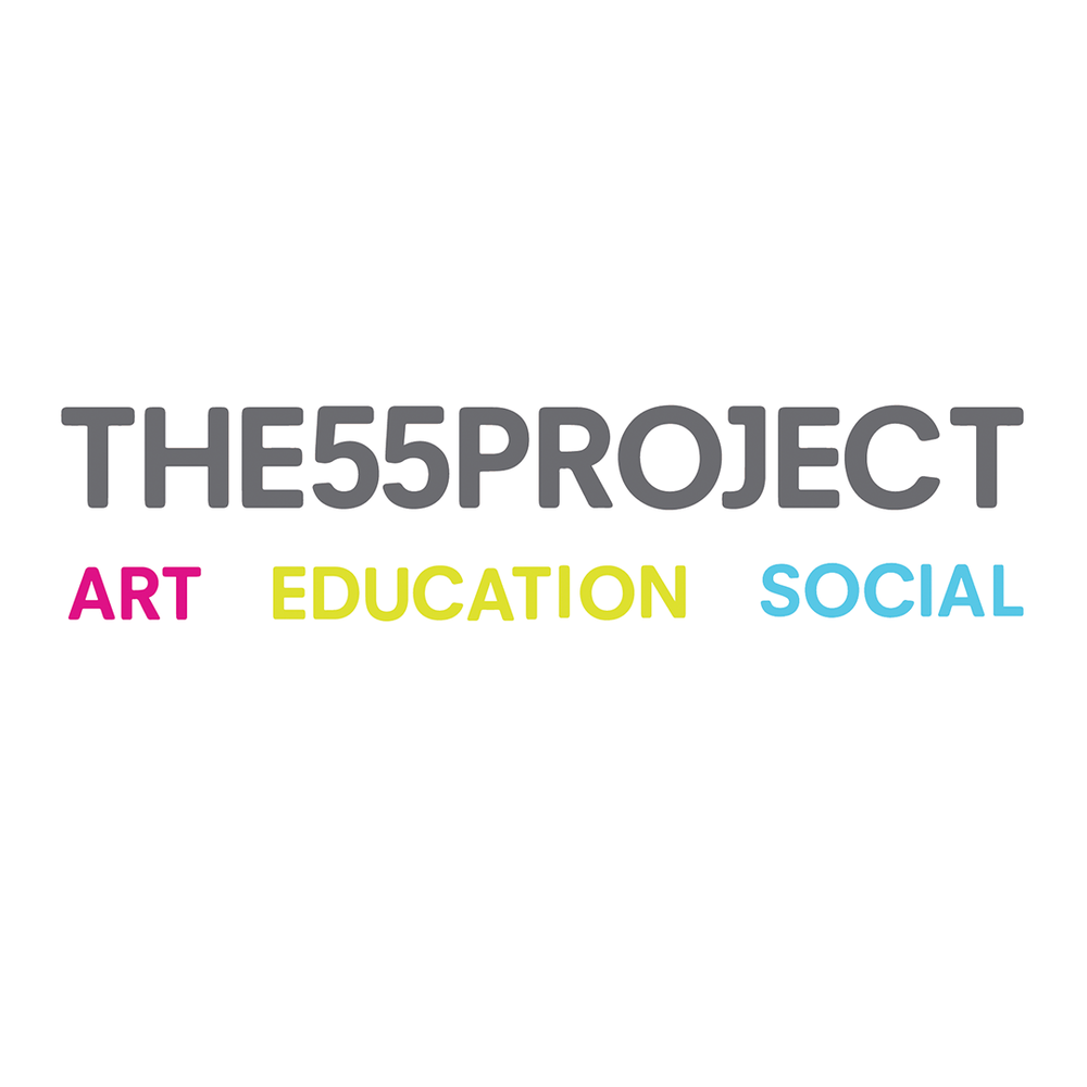 The 55 Project