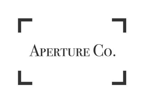 Aperture Company