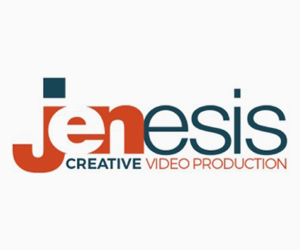 Jenesis.jpg