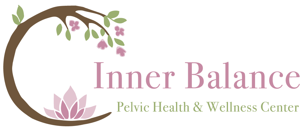 Inner Balance Pelvic Health & Wellness Center