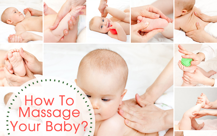 How-To-Massage-Your-Baby.jpg