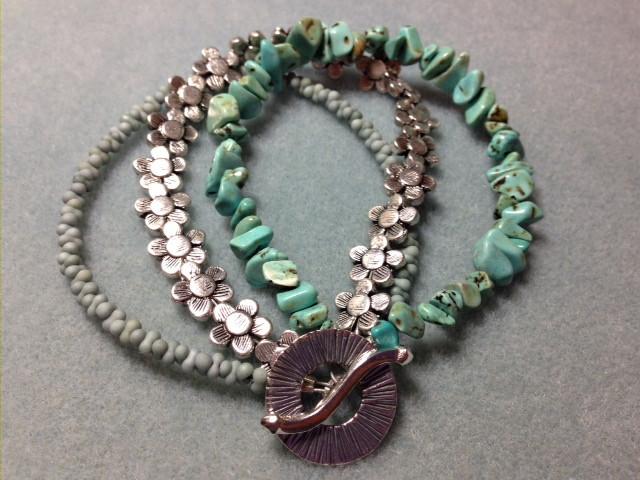 triple strand bracelet.jpg