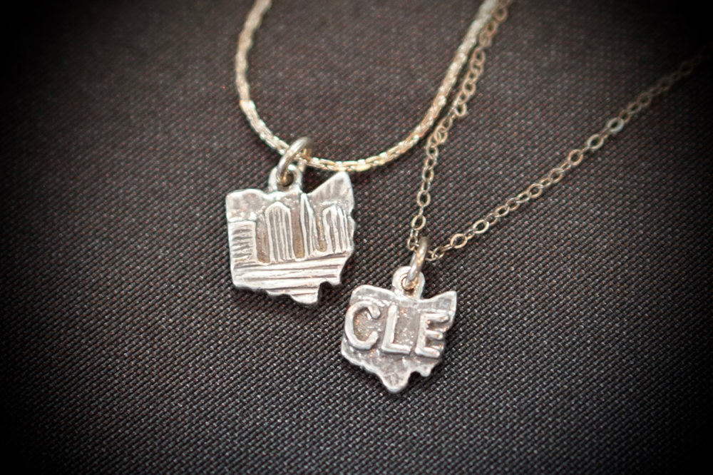 Cleveland Jewelry