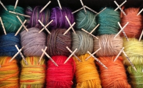 colors-of-crooked-tree-hand-dyed-yarns