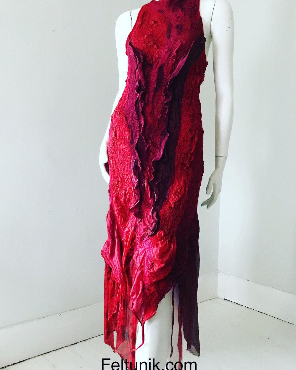 red dress valentine.jpg