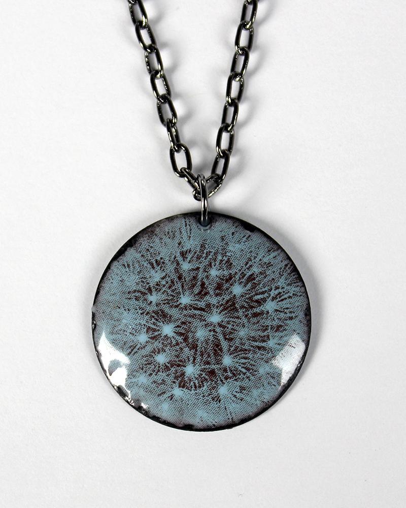 Dandellion Seeds Pendant Lite Blue (2).JPG