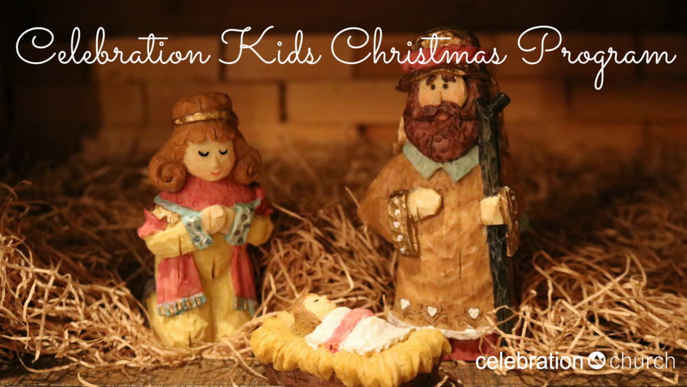 Celebration Kids Christmas Party!.png