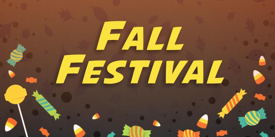 Fall Festival Facebook Ad 2018.jpg
