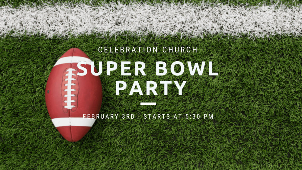 superbowlParty 19.png