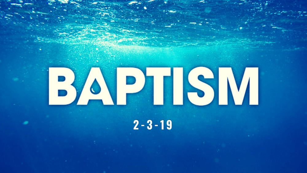 baptism2019.png