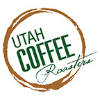 Utah Coffee Roasters