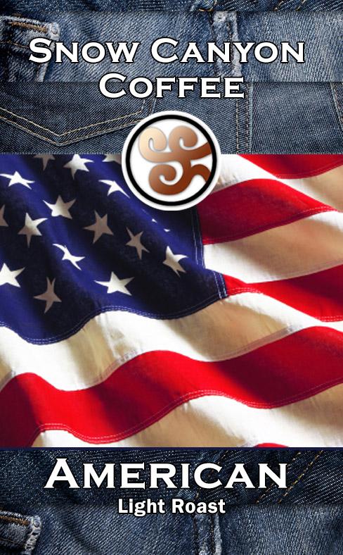 American Label.jpg