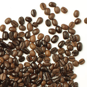 FoodIngredient-coffee.jpg