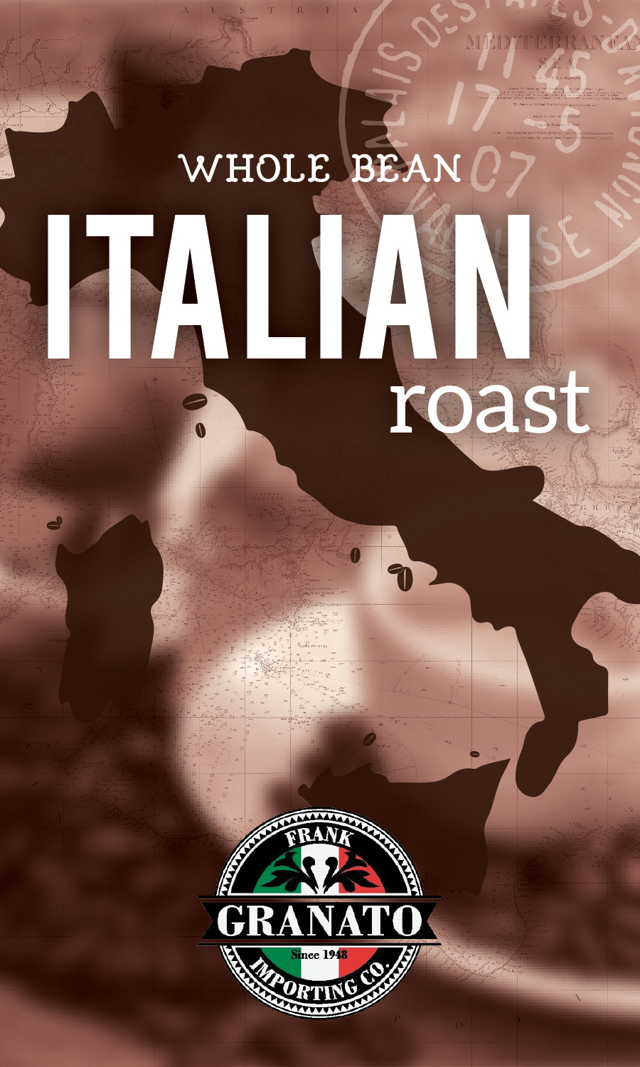 Italian roast Whole Bean 00000703.jpg