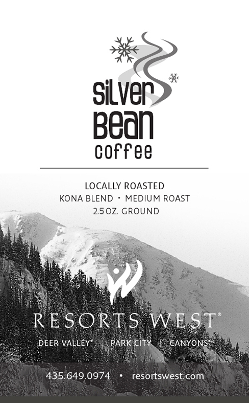 Resorts West 3 x 5 Label.jpg