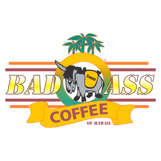 Bad-Ass-Coffee_512.png