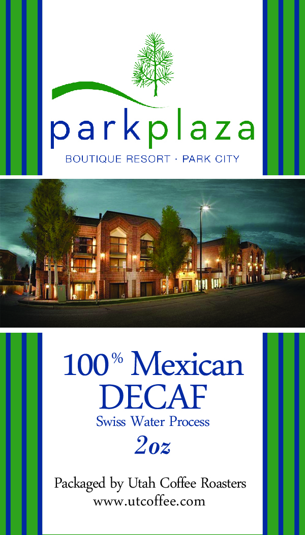 PARK PLAZA RESORT Decaf.jpg
