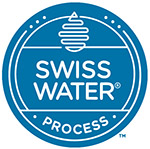 Swiss Water Process sm.jpg