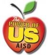 US AISD