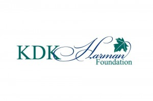 KDK Harmon Foundation