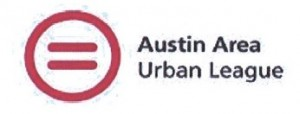 Austin Area Urban League