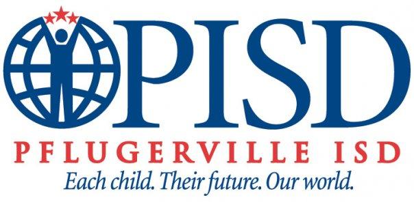 Pflugerville ISD