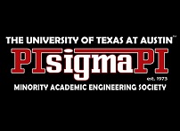 PISigma at the University of Texas