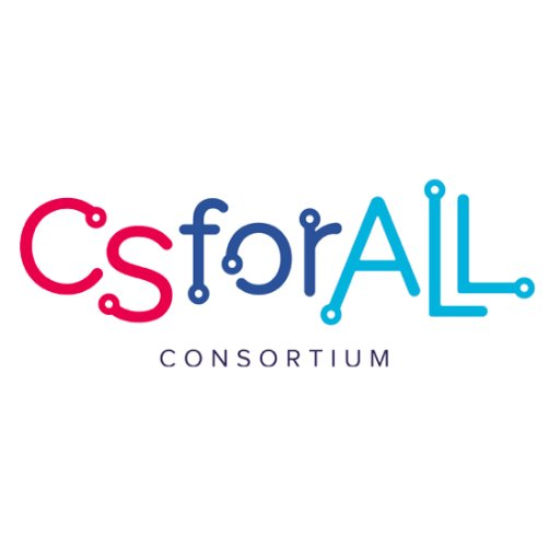 Csforall